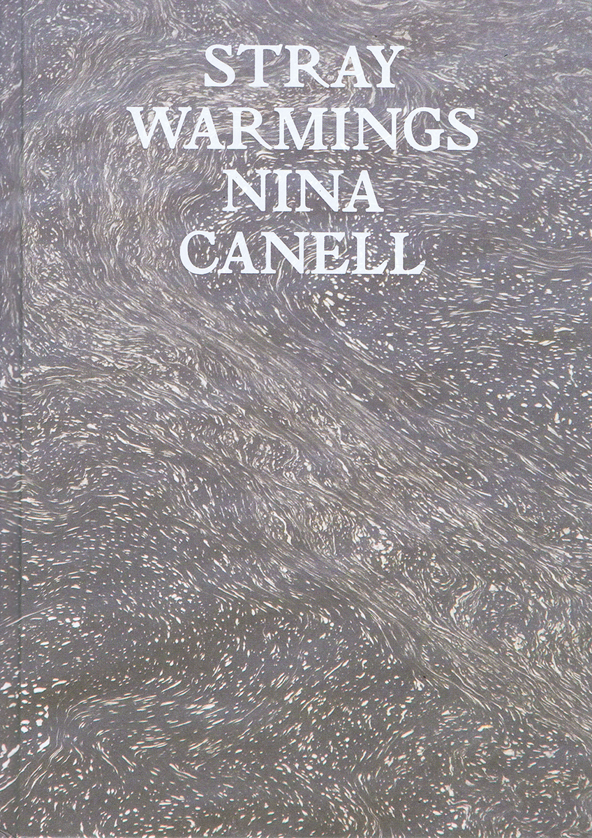 catalog_canell_nina