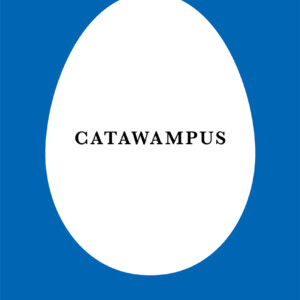 catalog_catawampus