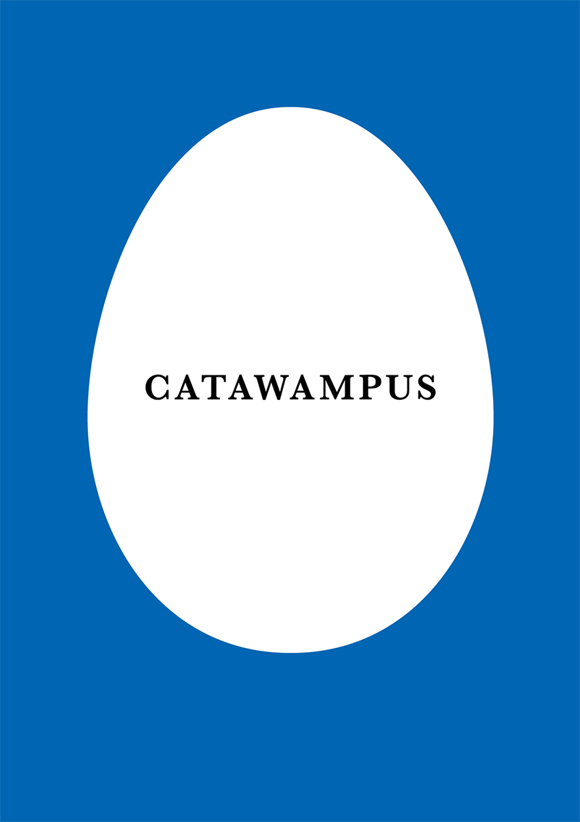 catalog_catawampus