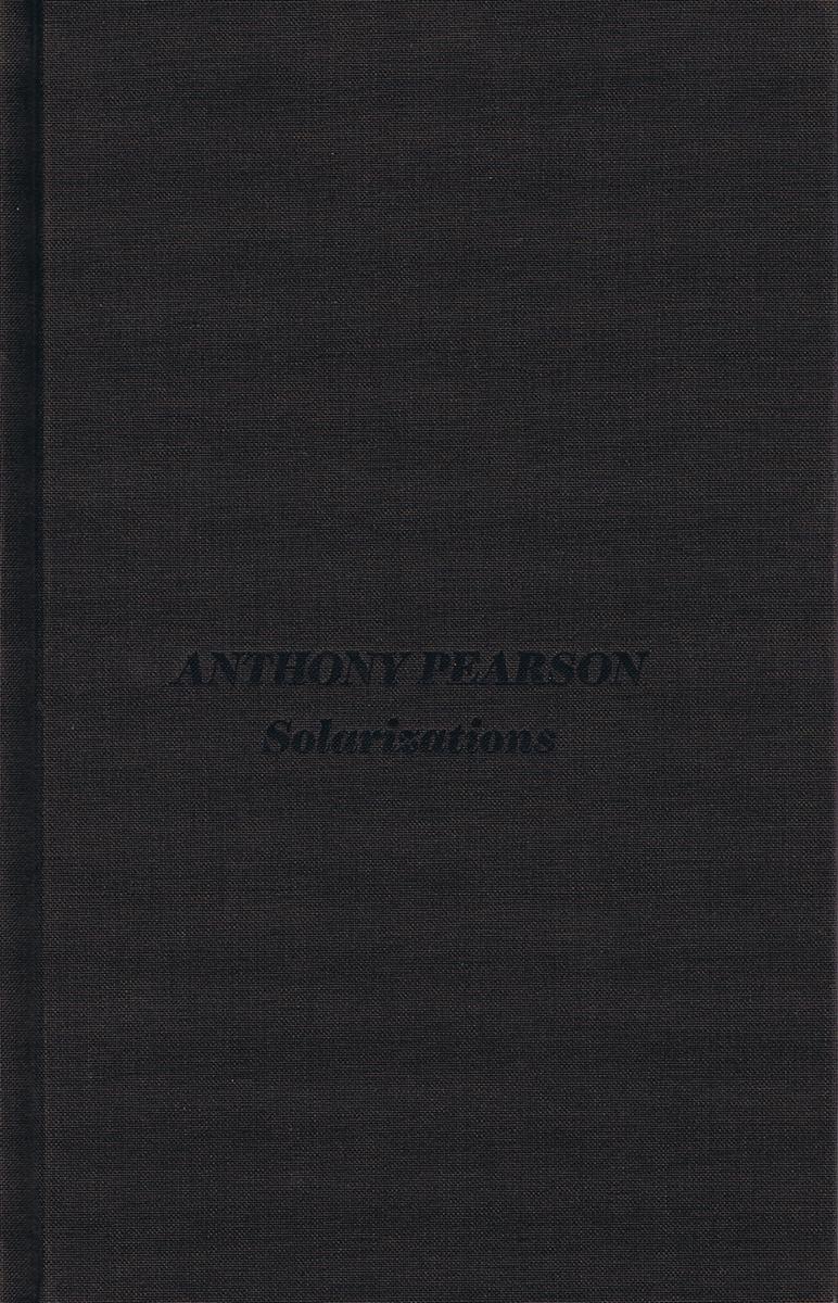 catalog_pearson_anthony