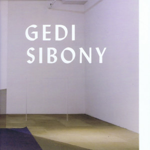 catalog_sibony_gedi