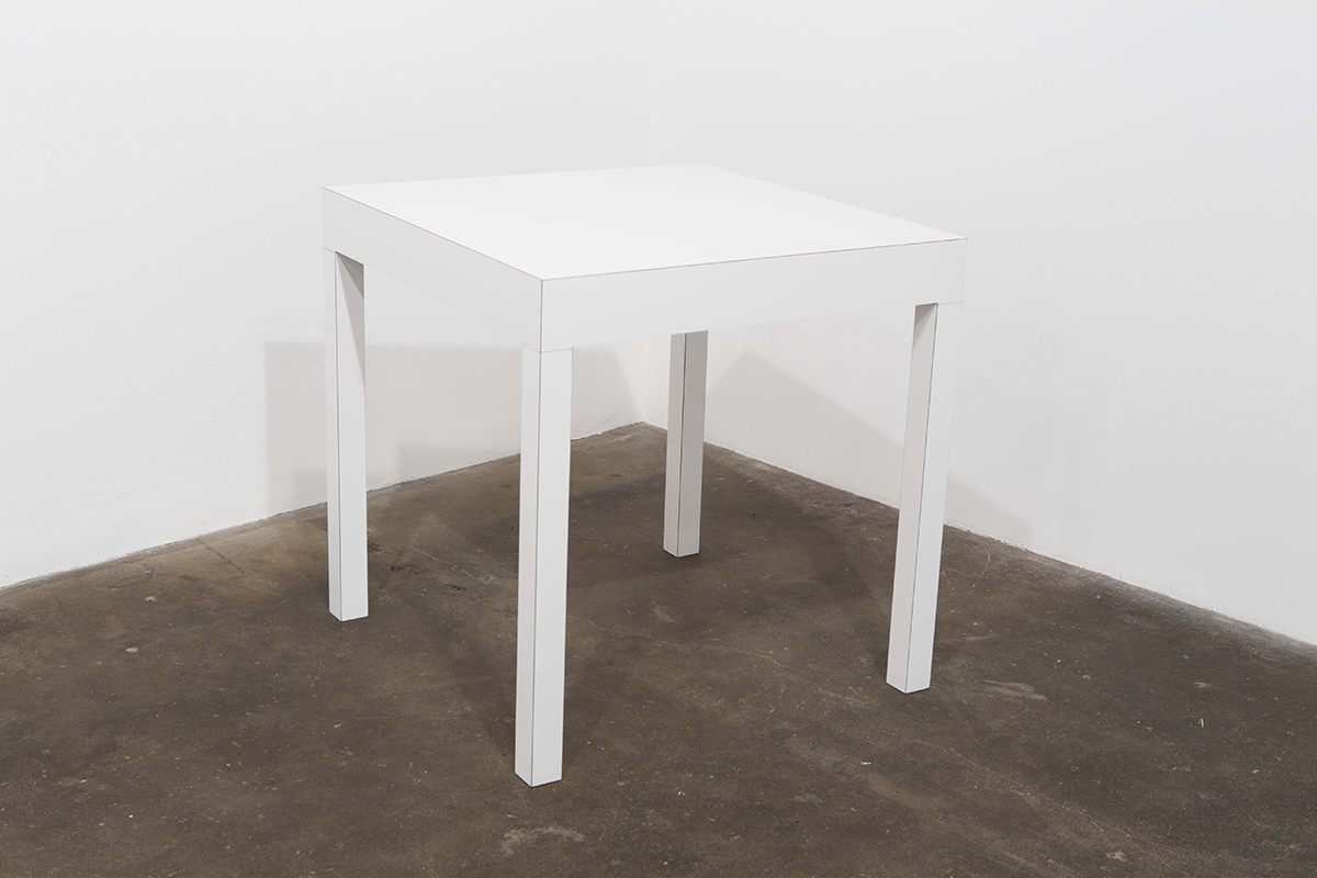 edition_tables